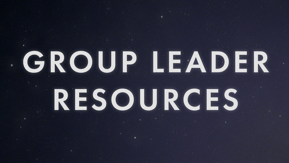Group-Leader-resources-sent.jpg