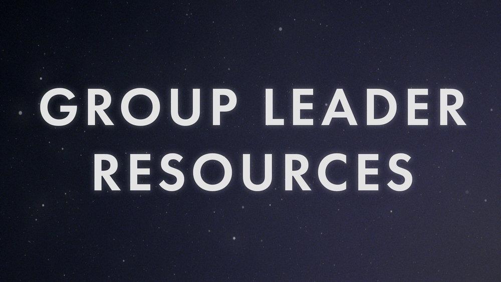 Group-Leader-resources-sent.jpg