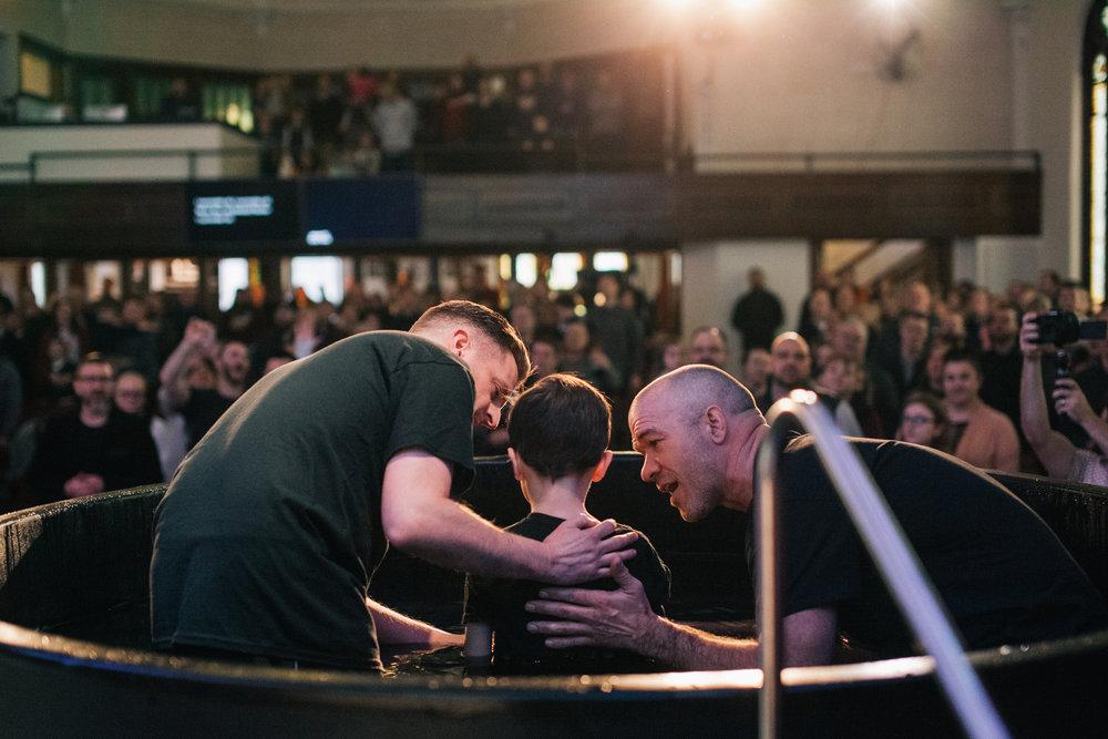 Jan-Baptisms-4.jpg