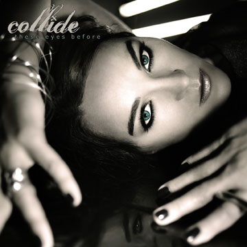 Acapella Downloads — Collide
