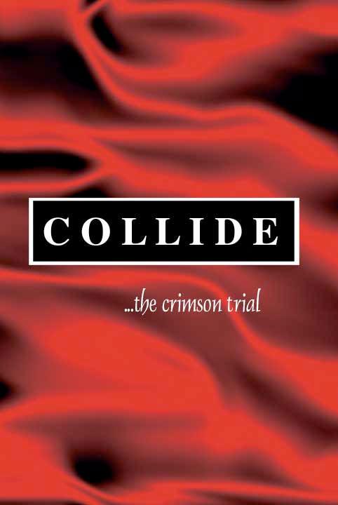 The Crimson Trial