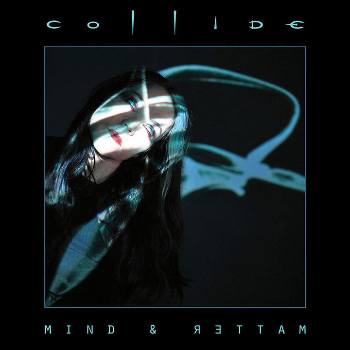 Collide-Mind-&-Matter-10x10-72dpi.jpg