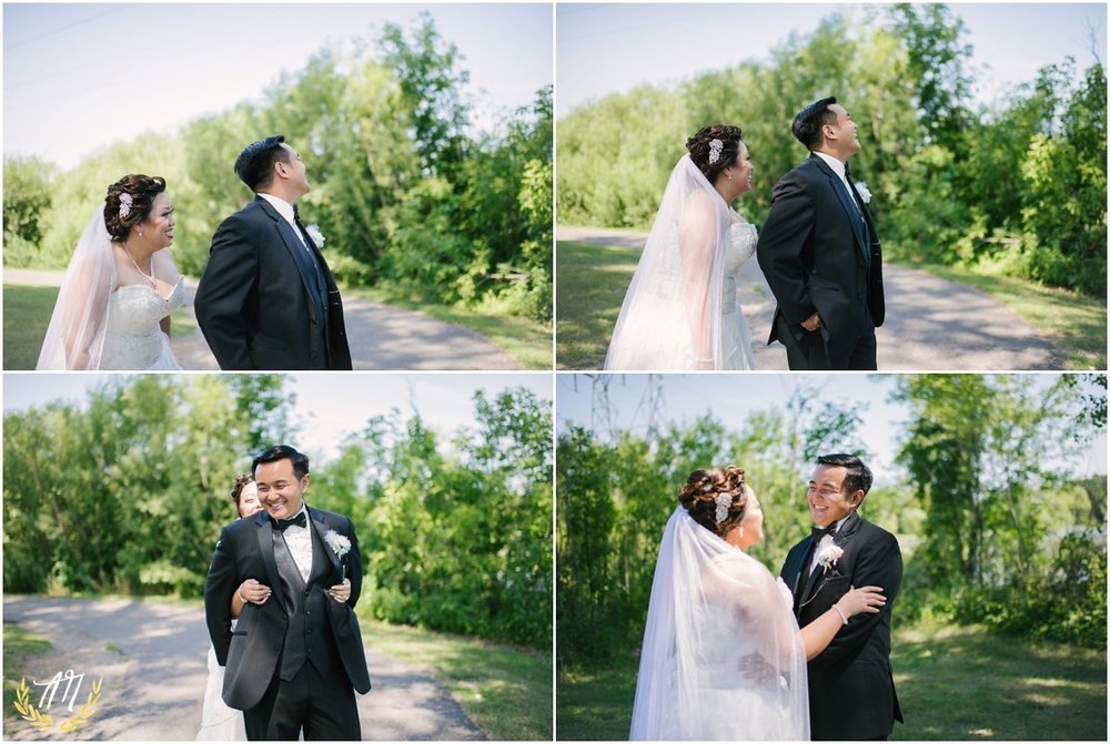 AmberRaePhoto_Wedding_Maplewood_MN_Vang_0009.jpg
