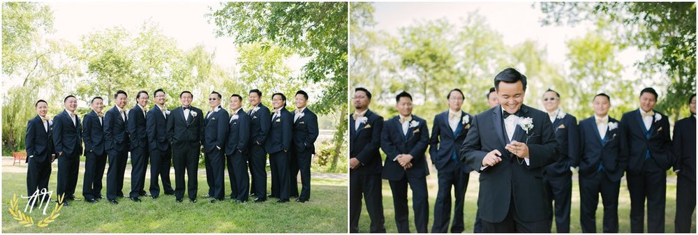 AmberRaePhoto_Wedding_Maplewood_MN_Vang_0010.jpg