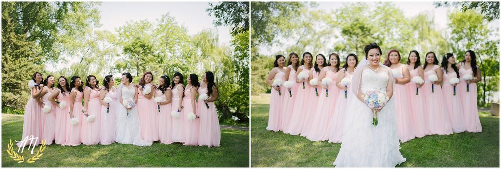 AmberRaePhoto_Wedding_Maplewood_MN_Vang_0019.jpg