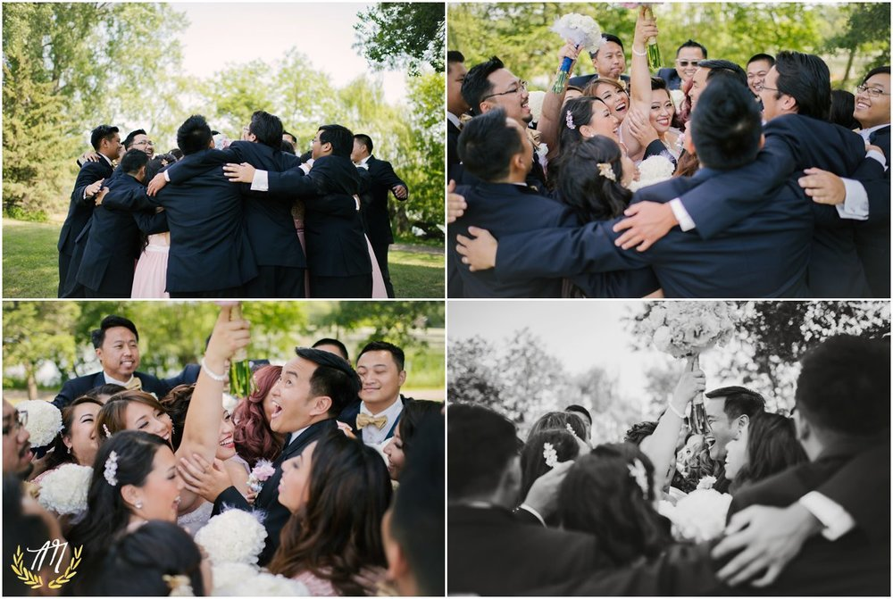 AmberRaePhoto_Wedding_Maplewood_MN_Vang_0022.jpg