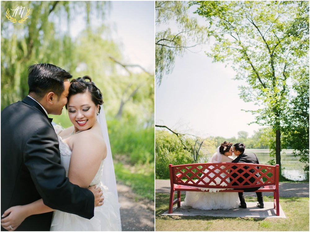 AmberRaePhoto_Wedding_Maplewood_MN_Vang_0023.jpg