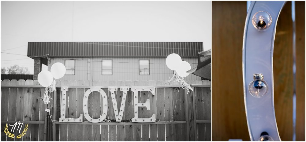 AmberRaePhoto_Wedding_Maplewood_MN_Vang_0041.jpg