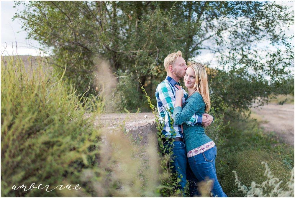 AmberRaePhoto_Engagement_Minneapolis_MN_0009.jpg
