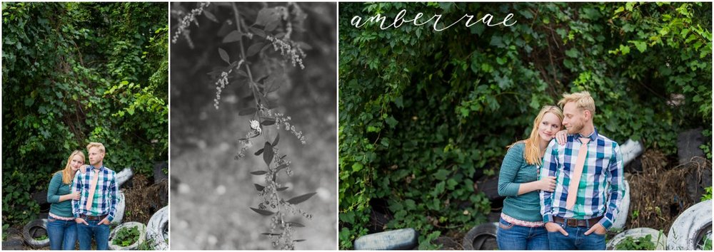 AmberRaePhoto_Engagement_Minneapolis_MN_0013.jpg