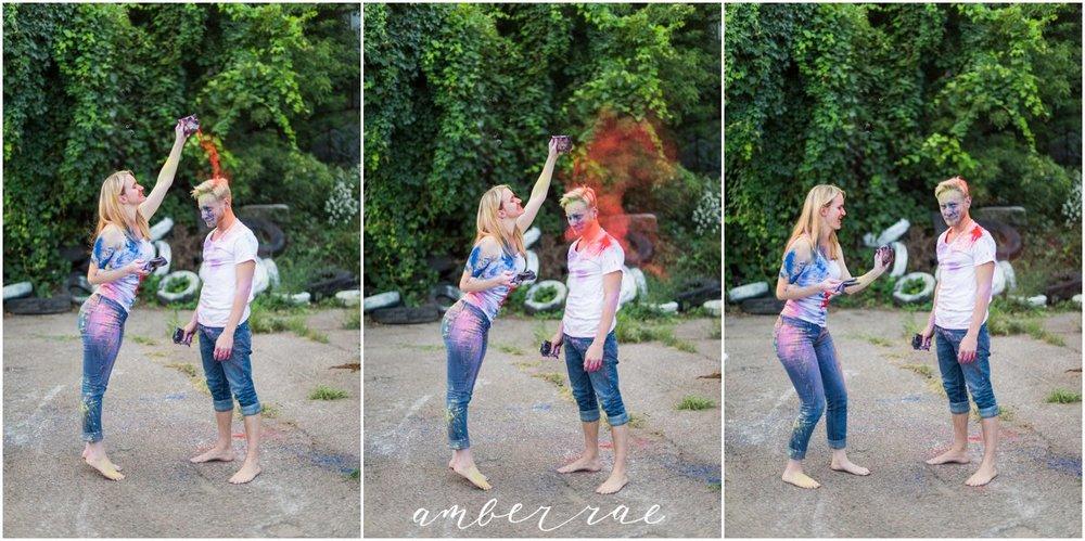 AmberRaePhoto_Engagement_Minneapolis_MN_0019.jpg