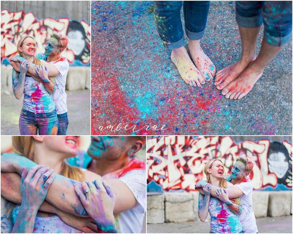 AmberRaePhoto_Engagement_Minneapolis_MN_0022.jpg