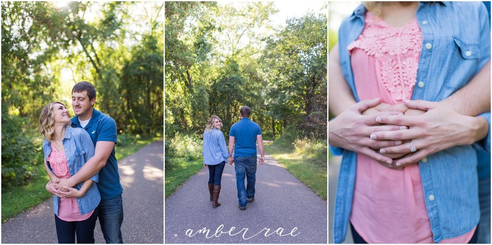 AmberRaePhoto_Engagement_CoonRapids_MN_0001.jpg