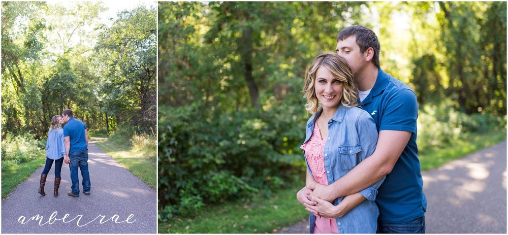 AmberRaePhoto_Engagement_CoonRapids_MN_0002.jpg