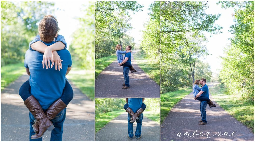 AmberRaePhoto_Engagement_CoonRapids_MN_0004.jpg