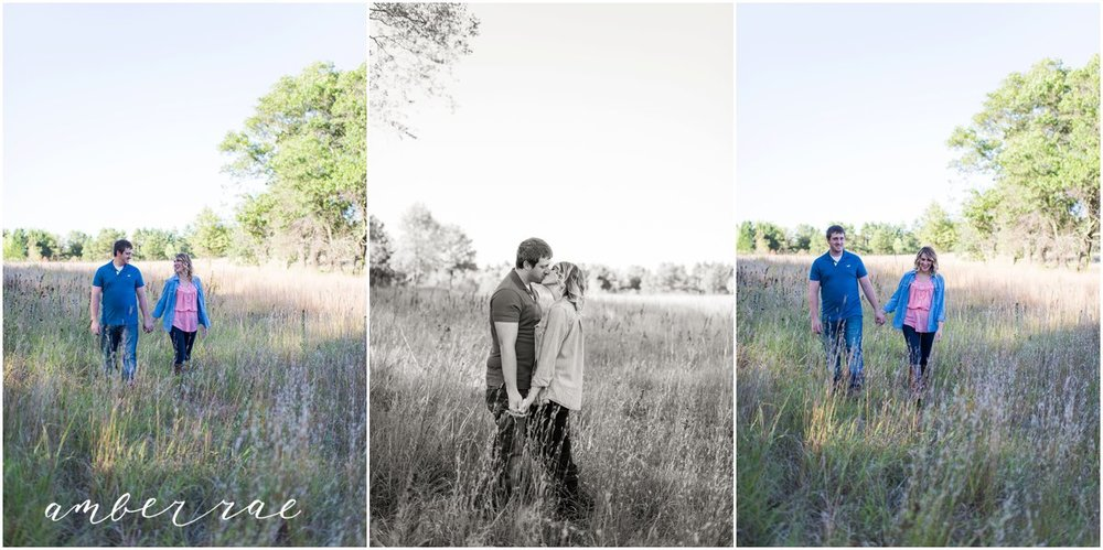 AmberRaePhoto_Engagement_CoonRapids_MN_0006.jpg