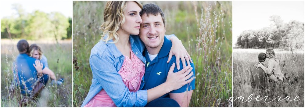 AmberRaePhoto_Engagement_CoonRapids_MN_0011.jpg