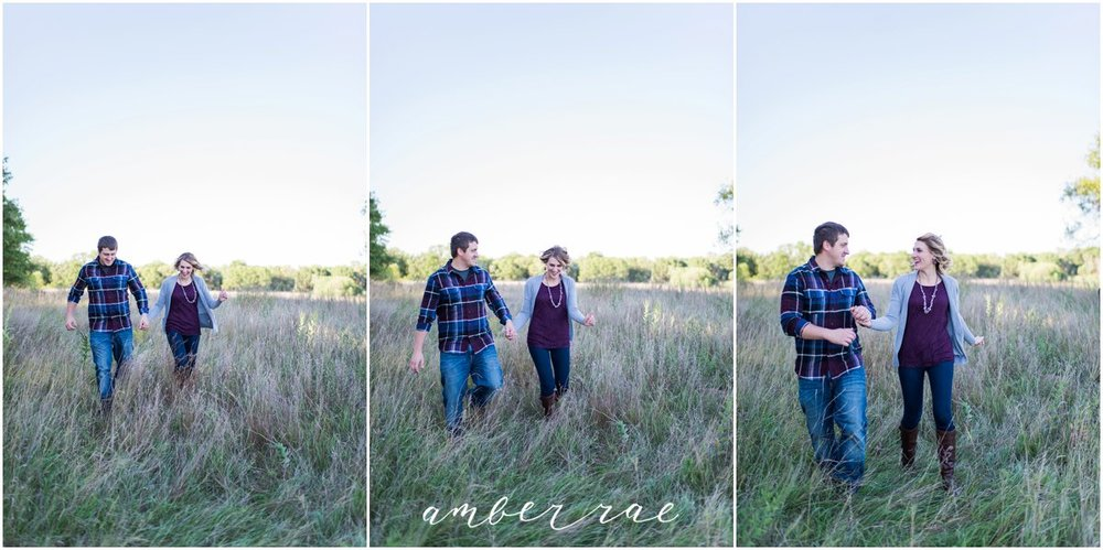 AmberRaePhoto_Engagement_CoonRapids_MN_0014.jpg