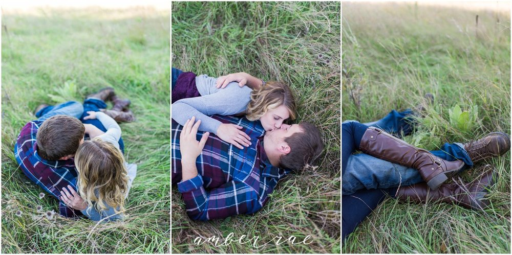 AmberRaePhoto_Engagement_CoonRapids_MN_0018.jpg
