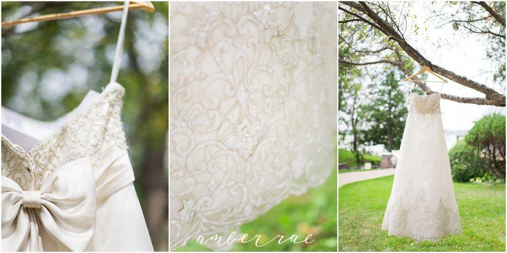 AmberRaePhoto_Wedding_Bug_Bee_Hive_Resort_MN_0004.jpg