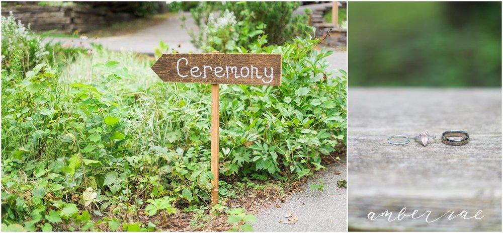 AmberRaePhoto_Wedding_Bug_Bee_Hive_Resort_MN_0007.jpg