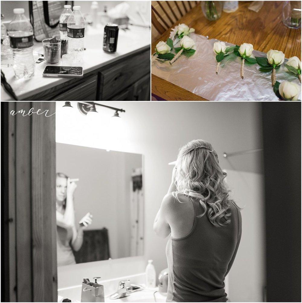 AmberRaePhoto_Wedding_Bug_Bee_Hive_Resort_MN_0008.jpg