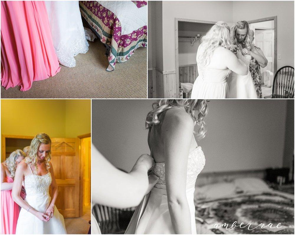 AmberRaePhoto_Wedding_Bug_Bee_Hive_Resort_MN_0010.jpg