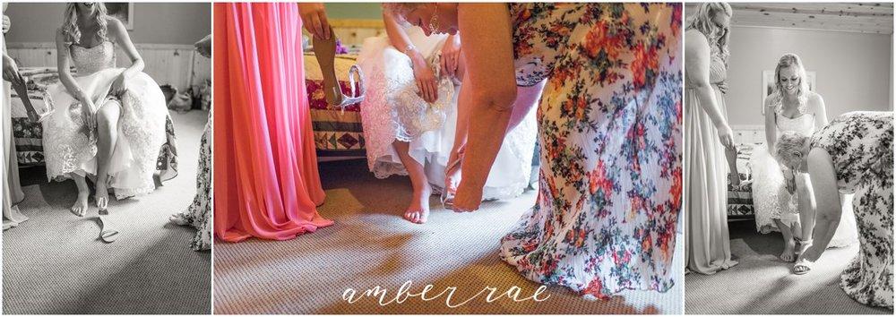 AmberRaePhoto_Wedding_Bug_Bee_Hive_Resort_MN_0012.jpg