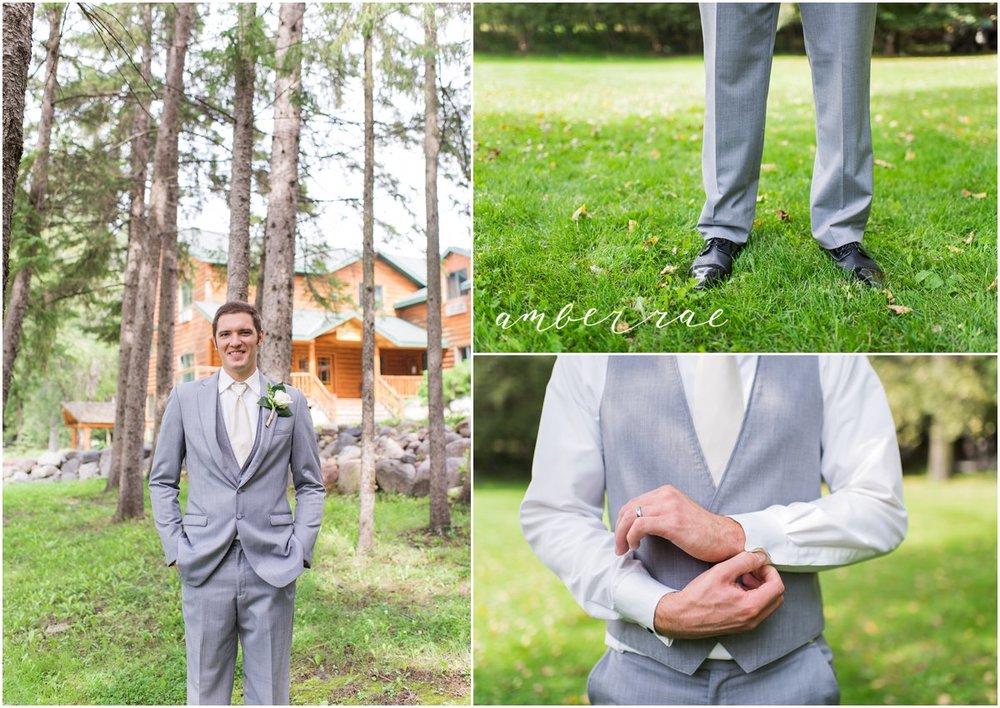 AmberRaePhoto_Wedding_Bug_Bee_Hive_Resort_MN_0013.jpg