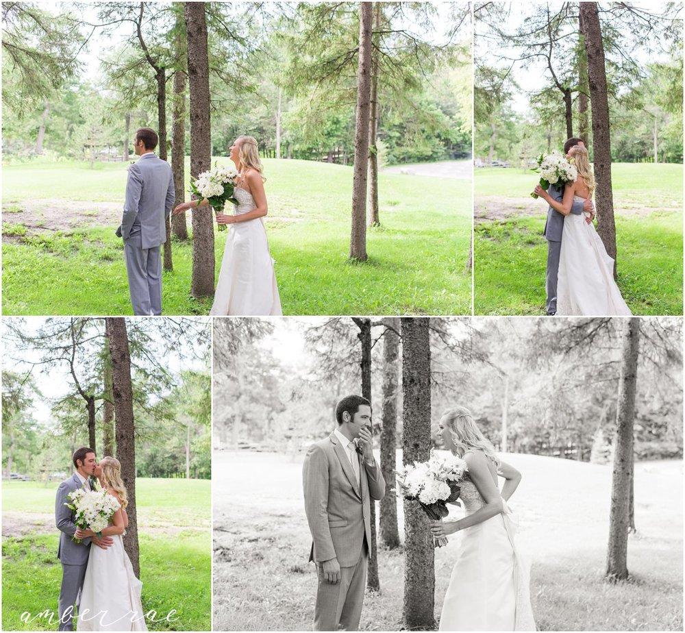 AmberRaePhoto_Wedding_Bug_Bee_Hive_Resort_MN_0014.jpg