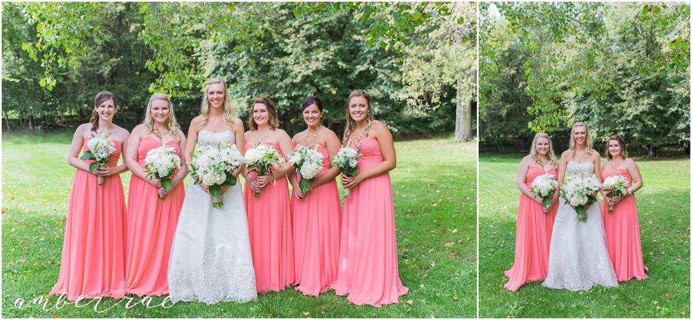 AmberRaePhoto_Wedding_Bug_Bee_Hive_Resort_MN_0016.jpg