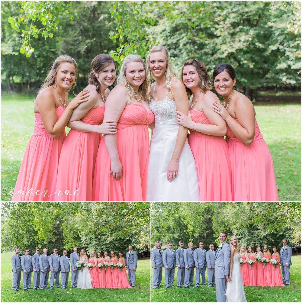 AmberRaePhoto_Wedding_Bug_Bee_Hive_Resort_MN_0018.jpg