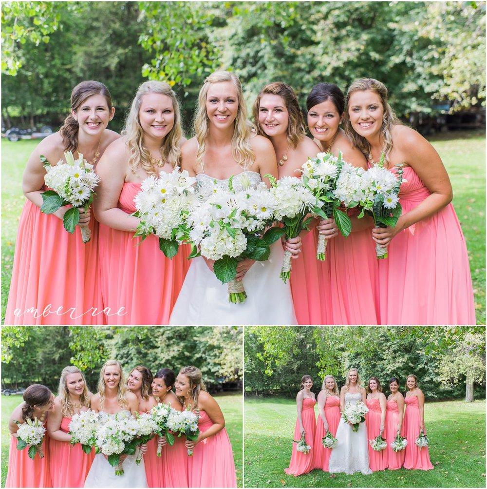 AmberRaePhoto_Wedding_Bug_Bee_Hive_Resort_MN_0017.jpg