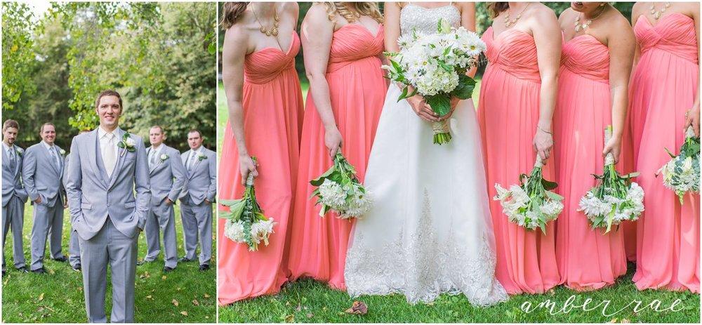 AmberRaePhoto_Wedding_Bug_Bee_Hive_Resort_MN_0020.jpg