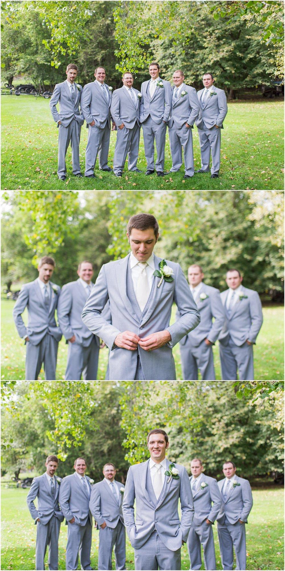 AmberRaePhoto_Wedding_Bug_Bee_Hive_Resort_MN_0021.jpg