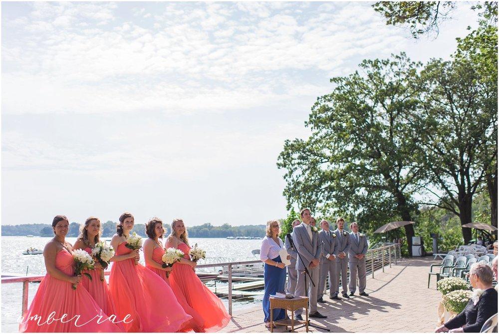 AmberRaePhoto_Wedding_Bug_Bee_Hive_Resort_MN_0026.jpg