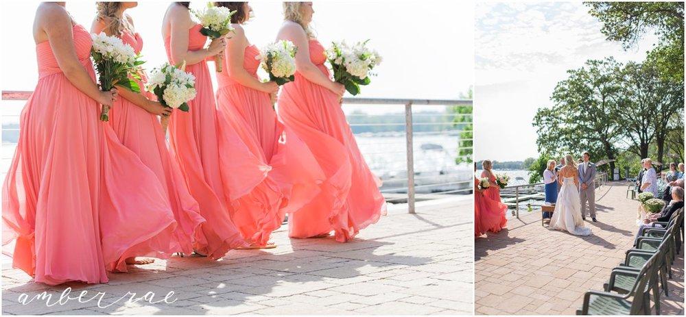 AmberRaePhoto_Wedding_Bug_Bee_Hive_Resort_MN_0028.jpg