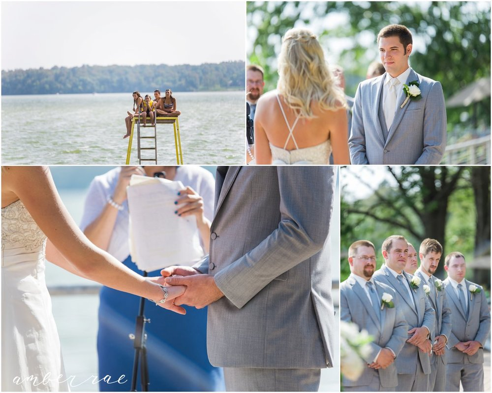 AmberRaePhoto_Wedding_Bug_Bee_Hive_Resort_MN_0029.jpg