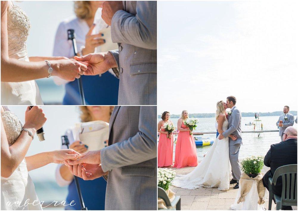 AmberRaePhoto_Wedding_Bug_Bee_Hive_Resort_MN_0031.jpg