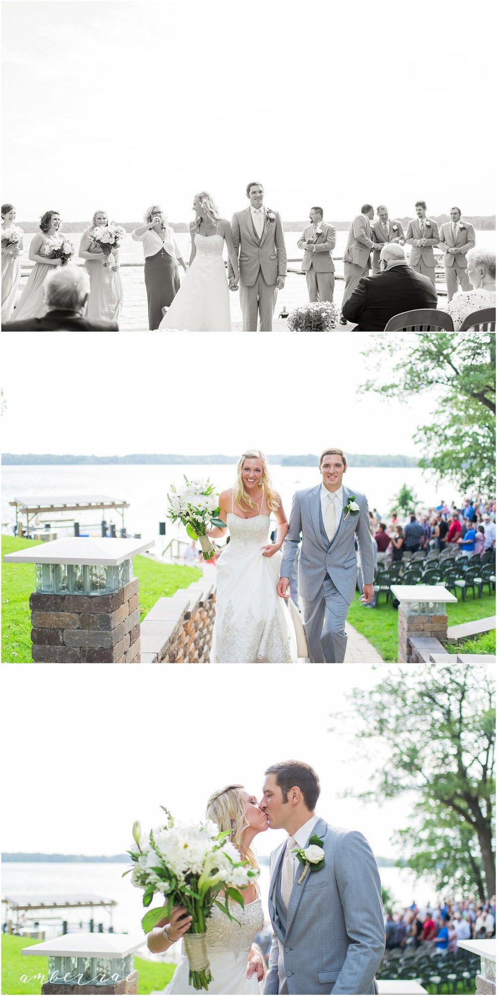 AmberRaePhoto_Wedding_Bug_Bee_Hive_Resort_MN_0032.jpg