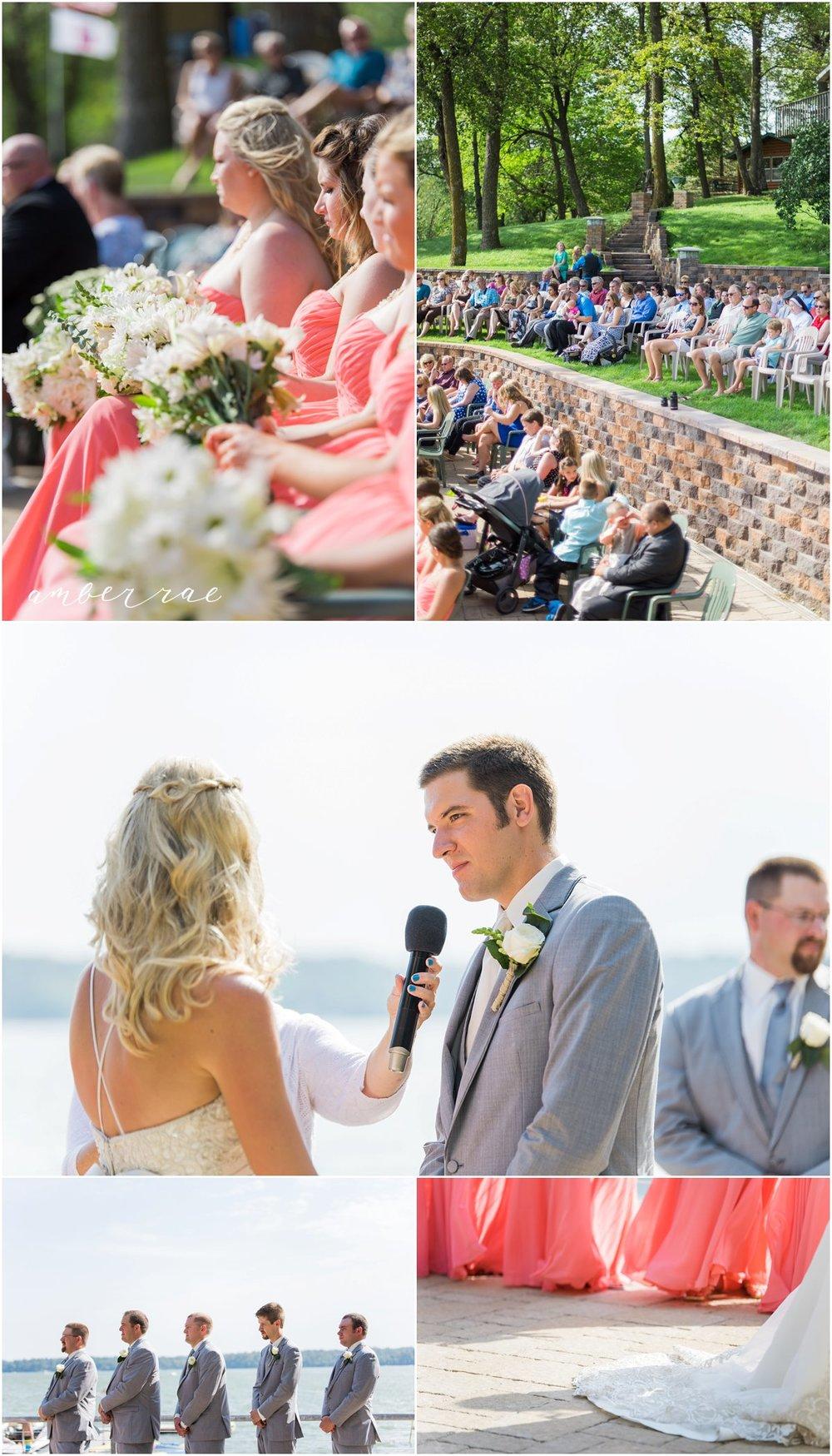 AmberRaePhoto_Wedding_Bug_Bee_Hive_Resort_MN_0030.jpg