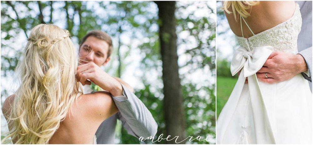 AmberRaePhoto_Wedding_Bug_Bee_Hive_Resort_MN_0035.jpg