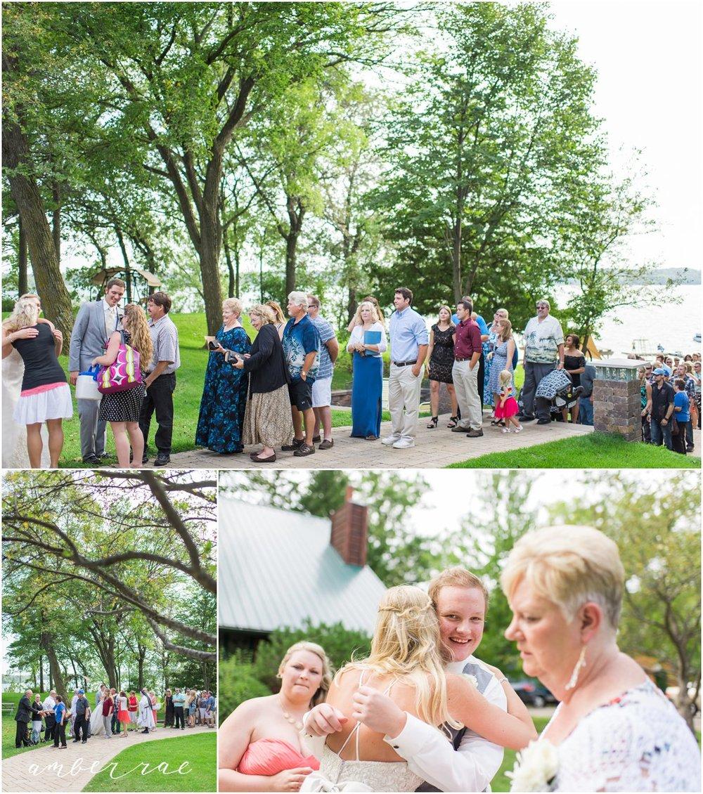 AmberRaePhoto_Wedding_Bug_Bee_Hive_Resort_MN_0033.jpg