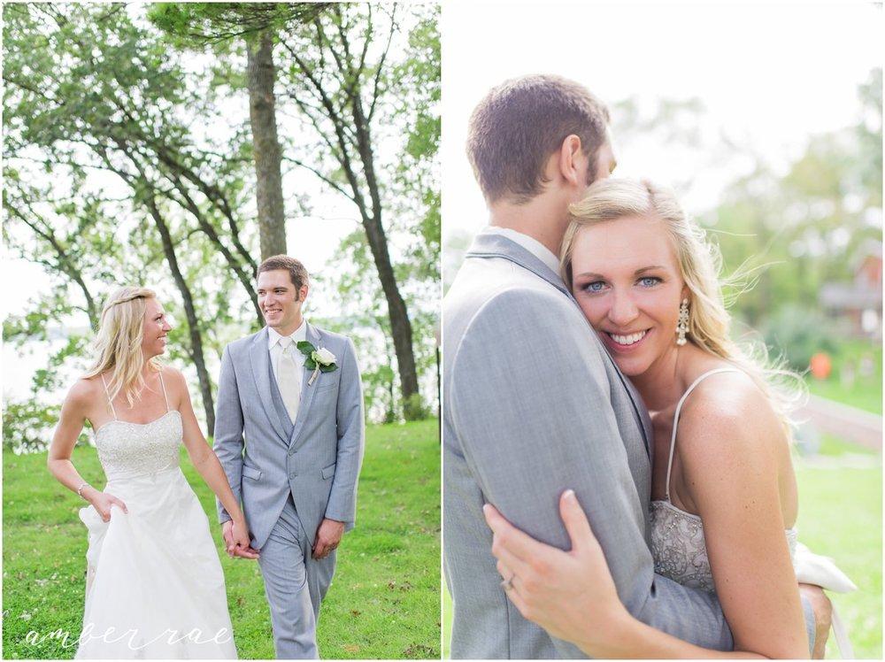AmberRaePhoto_Wedding_Bug_Bee_Hive_Resort_MN_0037.jpg