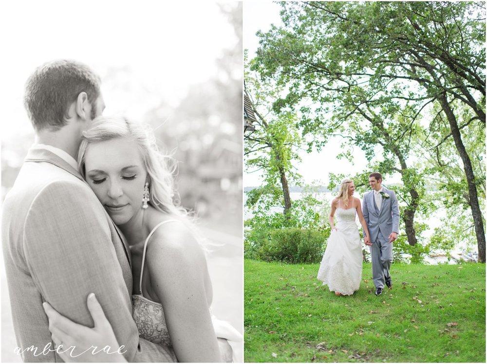 AmberRaePhoto_Wedding_Bug_Bee_Hive_Resort_MN_0036.jpg