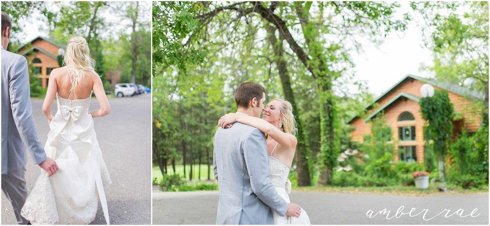 AmberRaePhoto_Wedding_Bug_Bee_Hive_Resort_MN_0039.jpg