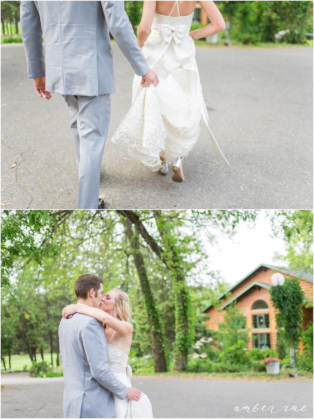 AmberRaePhoto_Wedding_Bug_Bee_Hive_Resort_MN_0038.jpg