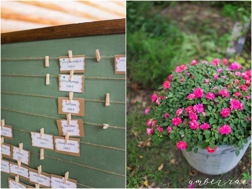 AmberRaePhoto_Wedding_Bug_Bee_Hive_Resort_MN_0040.jpg