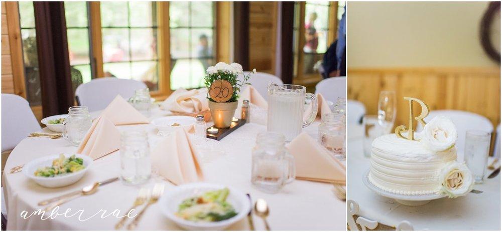 AmberRaePhoto_Wedding_Bug_Bee_Hive_Resort_MN_0042.jpg