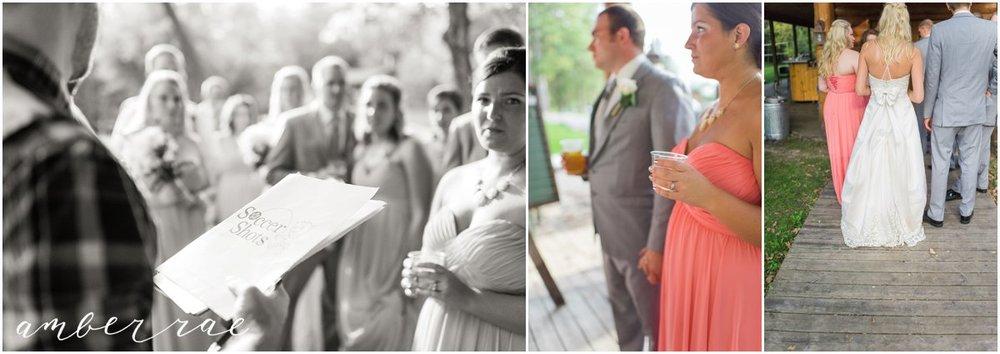 AmberRaePhoto_Wedding_Bug_Bee_Hive_Resort_MN_0044.jpg